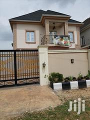 Newly Built 5 Bedroom Duplex At Omole Phase 2   Houses & Apartments For Sale for sale in Lagos State, Ojodu