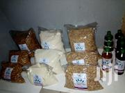 Offtakers/ Distributors | Meals & Drinks for sale in Lagos State, Ipaja