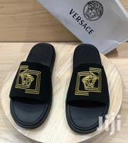 Versace Wear | Shoes for sale in Lagos State, Apapa