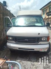 Load Carrier Bus For Hire | Automotive Services for sale in Lagos State, Ikeja