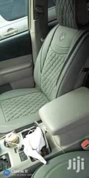 Car Designer Car Seat Cover   Vehicle Parts & Accessories for sale in Lagos State, Mushin