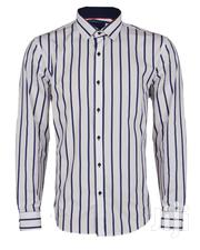 Turkey Cortis Men Smart Shirt | Clothing for sale in Lagos State, Isolo