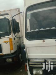 Trucks For Hire In Abuja   Automotive Services for sale in Abuja (FCT) State, Jabi