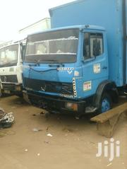 Trucks 2010 | Automotive Services for sale in Abuja (FCT) State, Jabi