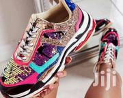 DOLCE and GABANA Women ,Men ,Unisex Sneakers / Canvas Shoes | Shoes for sale in Lagos State, Surulere