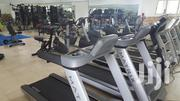 GYM Equipment Installer | Sports Equipment for sale in Abuja (FCT) State, Central Business Dis