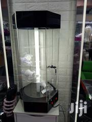 Display Stand | Salon Equipment for sale in Lagos State, Lagos Island