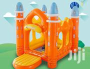 Indoor Inflatable Bouncing Castle for Sale (Wholesale and Retail) | Toys for sale in Lagos State