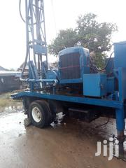 Water Borehole Drilling Services   Building & Trades Services for sale in Abia State, Aba South