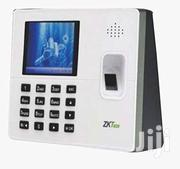 K40 Time And Consideration, Access Control Machine | Safety Equipment for sale in Lagos State, Ikeja