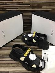 Gucci Sandals | Shoes for sale in Lagos State, Apapa