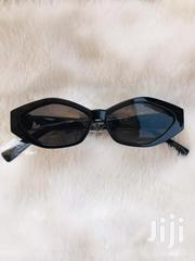 30℅ 0ff! Unisex Puma Vintage Sunglasses | Clothing Accessories for sale in Lagos State