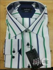 Turkish Brands Cortis Shirts | Clothing for sale in Lagos State, Lagos Island