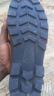 NYSC Jungle Boot | Shoes for sale in Lagos State, Ikeja