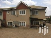 6 Bedroom Semi Detached Bungalow With 2 Bedrooms and BQ | Houses & Apartments For Sale for sale in Abuja (FCT) State, Gaduwa