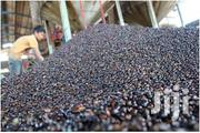 Palm Kernel Oil | Meals & Drinks for sale in Lagos State, Gbagada