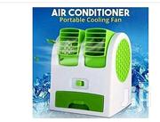 Mini And Portable AC Fan   Home Appliances for sale in Lagos State, Surulere