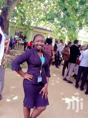 Management Cv | Sales & Telemarketing CVs for sale in Lagos State, Agege