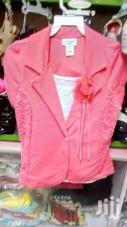 Skirt And Blouse | Children's Clothing for sale in Lagos State, Surulere