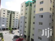 Pay In 2years- 3bedroom Flat With BQ In Primewater Estate,Lekki 1 | Houses & Apartments For Sale for sale in Lagos State, Lekki Phase 1