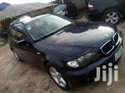 BMW 318i 2003 Blue | Cars for sale in Rivers State, Port-Harcourt