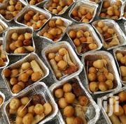 Small Chops | Party, Catering & Event Services for sale in Lagos State, Ikorodu