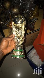 New Football Award | Arts & Crafts for sale in Lagos State, Surulere