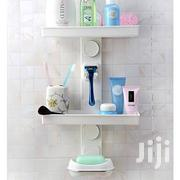 Bathroom Storage Rack DIY | Kitchen & Dining for sale in Lagos State, Ikeja