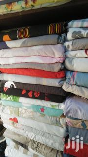 High Quality Bedspread Material | Home Accessories for sale in Abuja (FCT) State, Utako