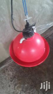 Automatic Drinkers For Sell At Ibadan | Pet's Accessories for sale in Ogun State, Abeokuta North