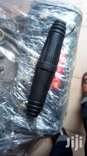 Welding Plug | Manufacturing Materials & Tools for sale in Lagos State, Ojo