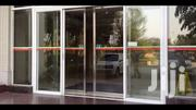 Installation Of Automatic Sliding Door | Building & Trades Services for sale in Imo State, Owerri