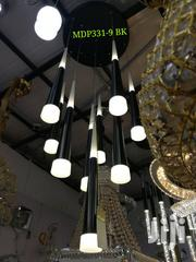 LED Dropping Light   Home Accessories for sale in Lagos State, Ojo