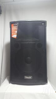 Sparkle Mid Range Speakers( Sold in Pair) - Free Shippimg | Audio & Music Equipment for sale in Lagos State, Ojo