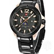 Naviforce Wrist Watch | Watches for sale in Lagos State, Lagos Island