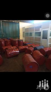 Sealer/Polish,Colour Hardeners, Release Agent, Mats For Increte Floor   Building & Trades Services for sale in Anambra State, Onitsha