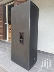 FDB Ft2153ii Full Range Speakers | Audio & Music Equipment for sale in Lagos State, Ojo