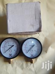 Pressure Gauge | Hand Tools for sale in Lagos State, Ikeja