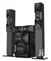 New Djack 3030 Home Theater With Bluetooth | Audio & Music Equipment for sale in Lagos State