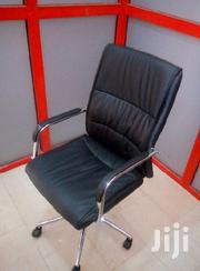 TROJAN OFFICE SWIVEL Chairs,Used in Over 4million Offices | Furniture for sale in Lagos State, Ajah