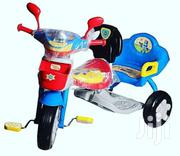 Bike Baby Stroller Children Toys Bicycle 2 3 4 5 Years Old Baby Use   Toys for sale in Lagos State, Magodo