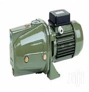 SAER 1 HP Surface Water Pump 0.75KW | Plumbing & Water Supply for sale in Lagos State, Alimosho