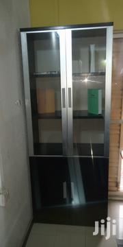 Special Made Book Shelf | Furniture for sale in Lagos State, Ajah