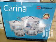 5prices Professional Carina | Kitchen & Dining for sale in Lagos State