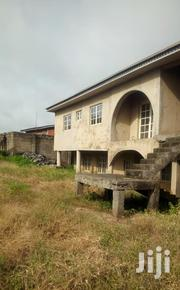 3 Bedroom 4 Flats & Uncompl 3 Bedroom Duplex At Akala Express Ibadan   Commercial Property For Sale for sale in Oyo State, Oluyole