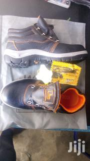 Rocklander Safety Boot | Shoes for sale in Lagos State, Lagos Island