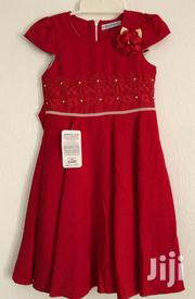 Best Quality Turkey Dresses for Girls. | Children's Clothing for sale in Lagos State, Yaba