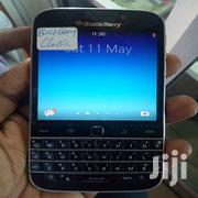 Super Clean Black Berry Q20 Black 16 GB | Mobile Phones for sale in Lagos State, Lekki Phase 1