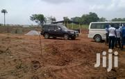 Buy Land In Ota Within The Corridor Of Faith Thearter Canaanland | Land & Plots For Sale for sale in Lagos State