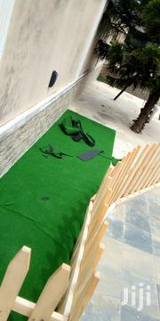 Get Affordable Turf Grass With Quality | Landscaping & Gardening Services for sale in Anambra State, Anambra West